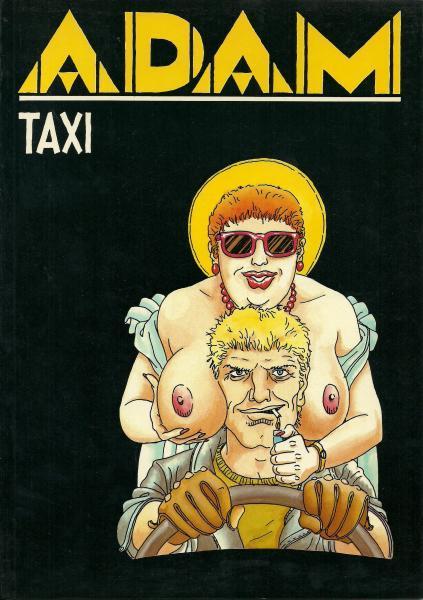 Taxi 1 Taxi