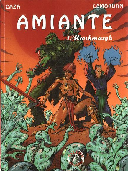 Amiante 1 Kroshmargh
