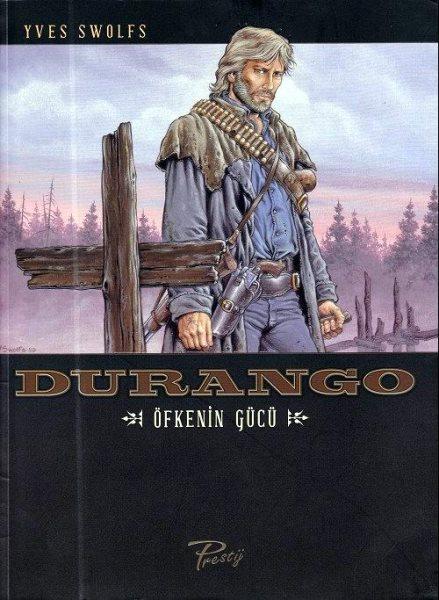 Prestij Kitap