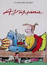 Agrippine 1 Agrippina