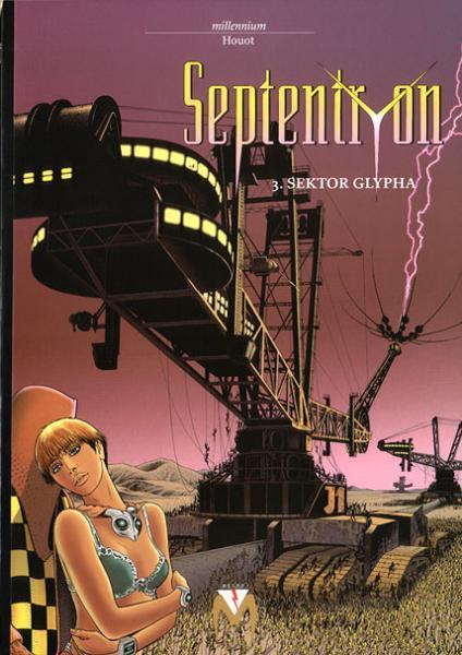 Septentryon 3 Sektor Glypha