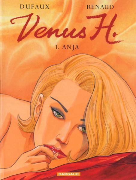 Venus H. 1 Anja