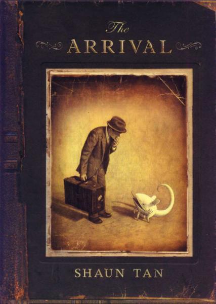 Arthur A. Levine Books