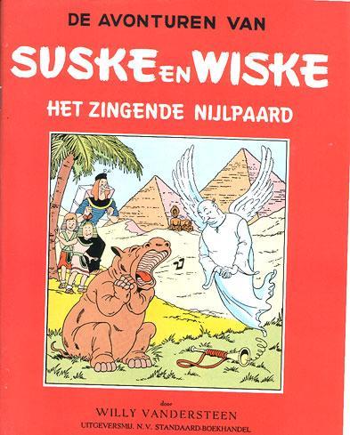 Reclame uitgaven Het Nieuwsblad/Het Volk/De Gentenaar