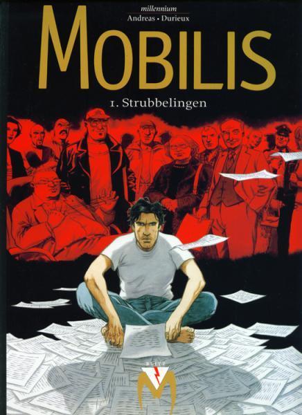 Mobilis 1 Strubbelingen
