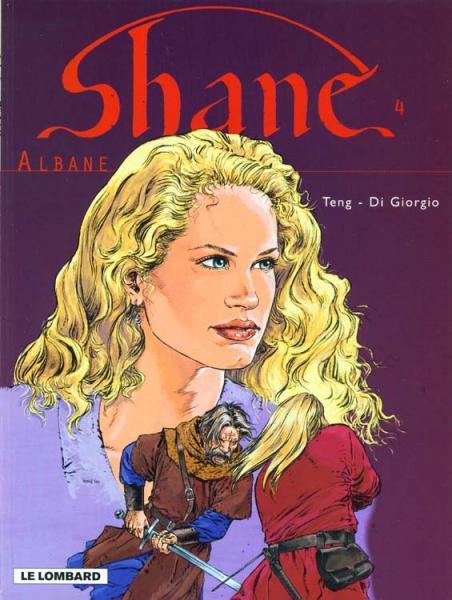 Shane 4 Albane