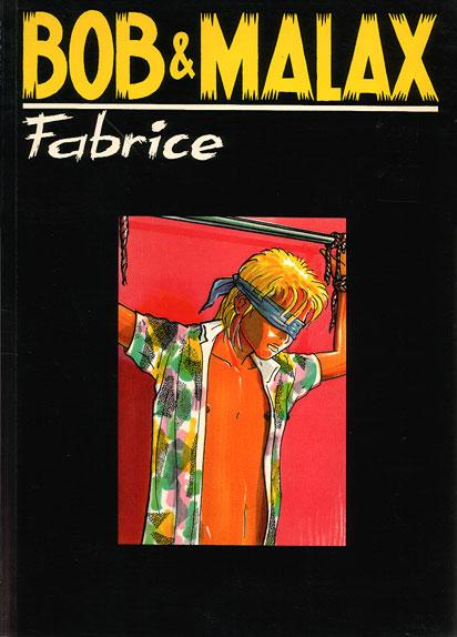 Fabrice 1 Fabrice