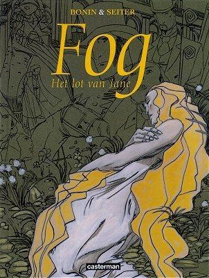Fog 2 Het lot van Jane