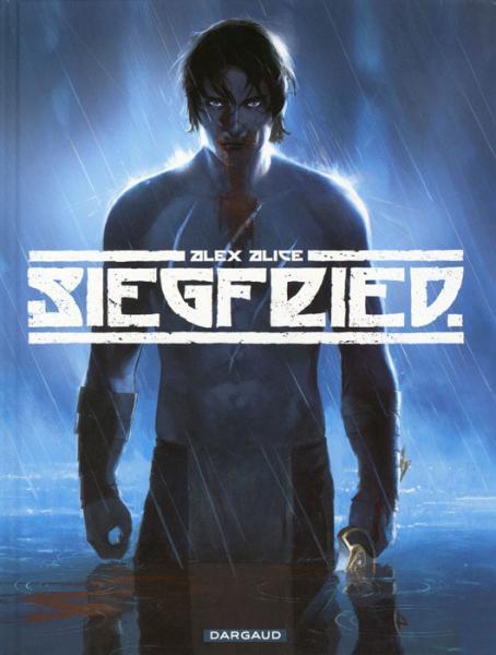 Siegfried 1 Siegfried