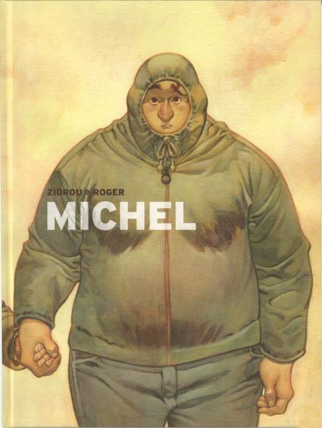 Michel (Roger)