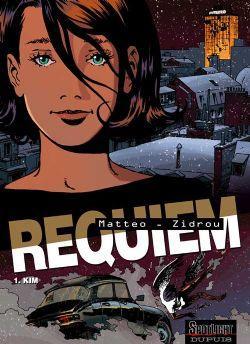 Requiem 1 Kim