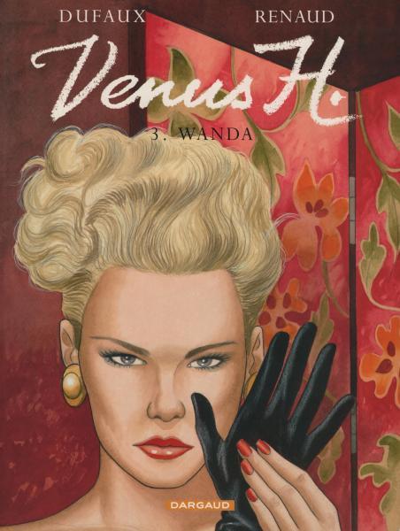 Venus H. 3 Wanda