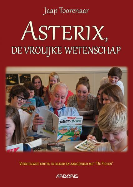 Asterix S13