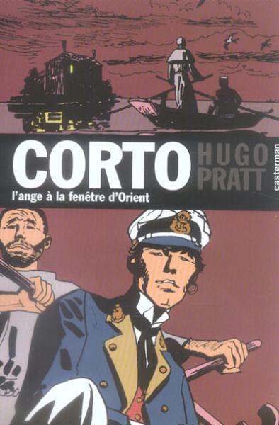 Corto Maltese (Pockets)