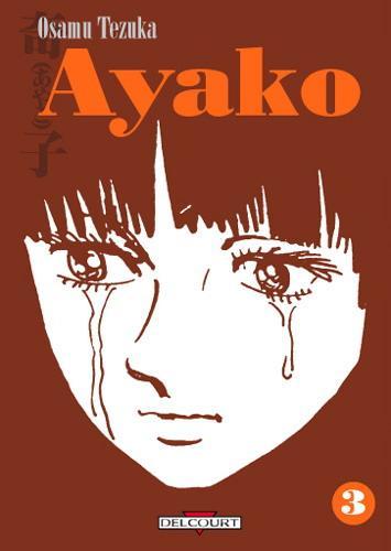 Ayako 3 Ayako 3