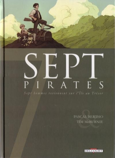 Sept 3 Sept pirates