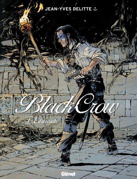 Black Crow 6 L'eldorado