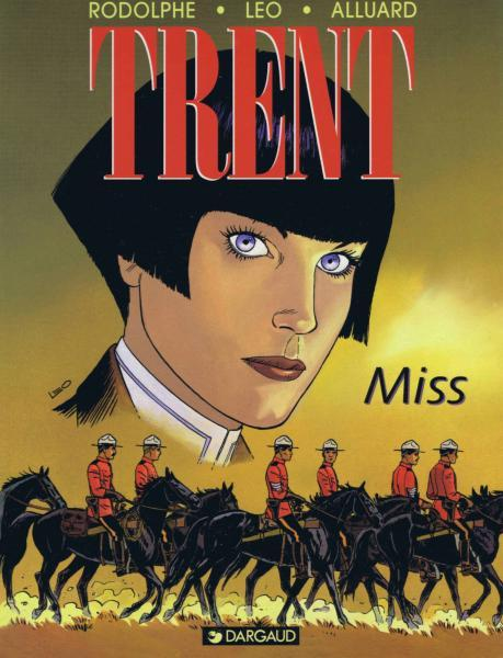 Trent 7 Miss