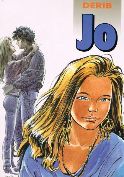 Jo 1 Jo