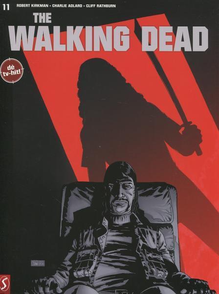 Walking Dead (Silvester) A11Walking Dead (Silvester) A12