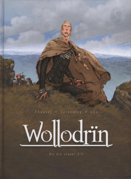 Wollodrïn 6