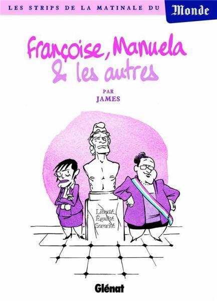 Françoise, Manuela et les autres... 1 Françoise, Manuela et les autres...
