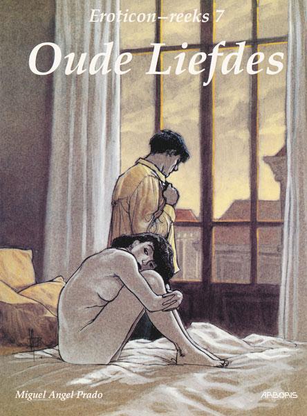 Oude liefdes 1 Oude liefdes