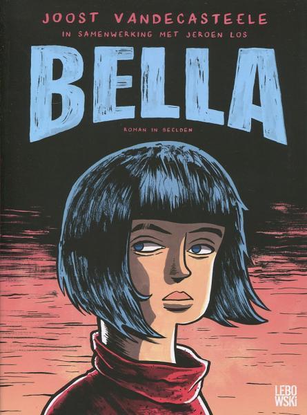 Bella 1 Bella