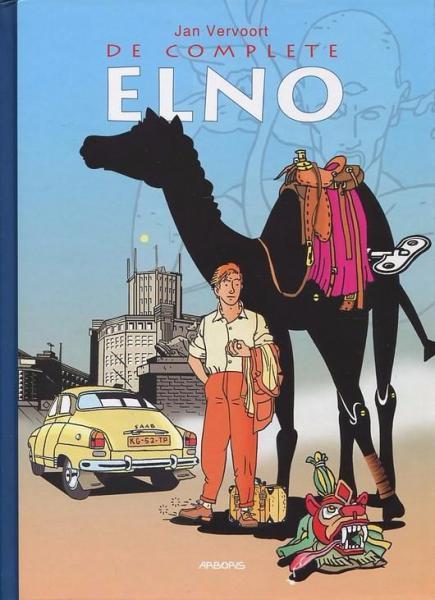 Elno INT 1 De complete Elno