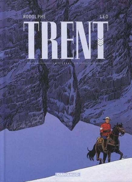 Trent INT 2 Integraal 2