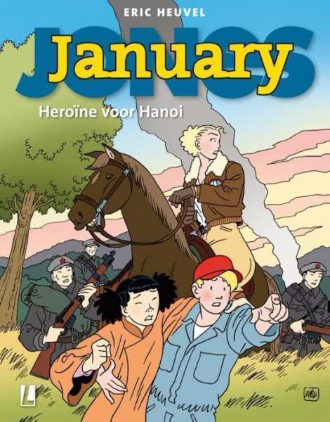 January Jones 9