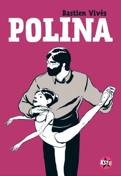 Polina 1 Polina