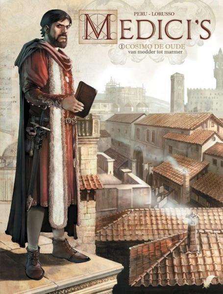Medici's 1