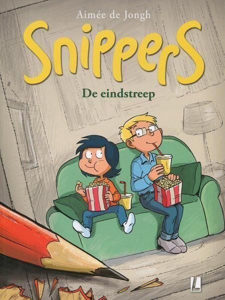 Snippers 9