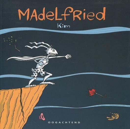 Madelfried 1 Madelfried