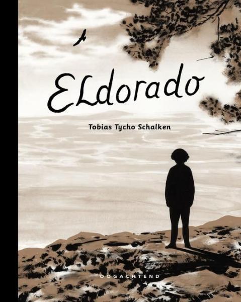 Eldorado (Schalken) 1 Eldorado