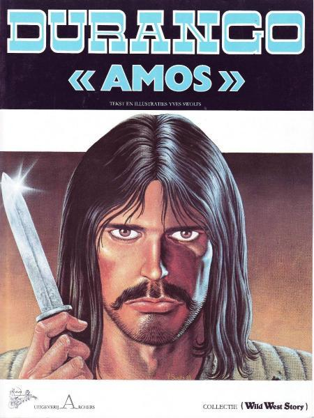 Durango 4 Amos