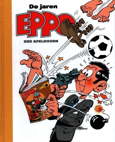 De jaren Eppo 1 De jaren Eppo