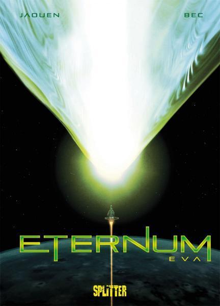Eternum 3 Eva