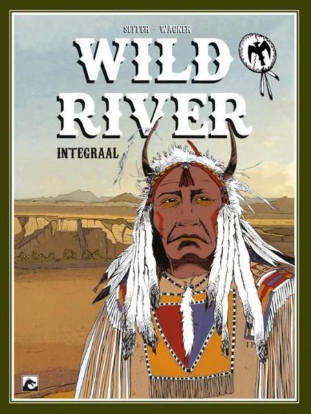 Wild River INT 1 Wild River