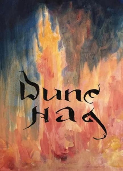 Dune Hag 1 Dune Hag