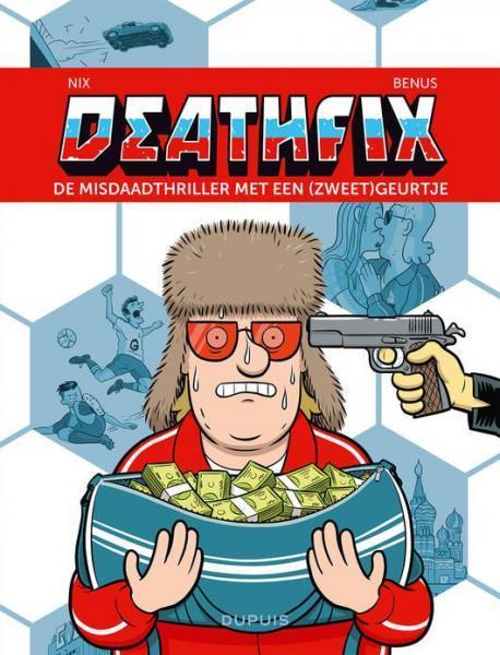 Deathfix 1 Deathfix