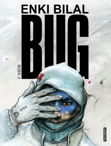 Bug 2 Boek 2