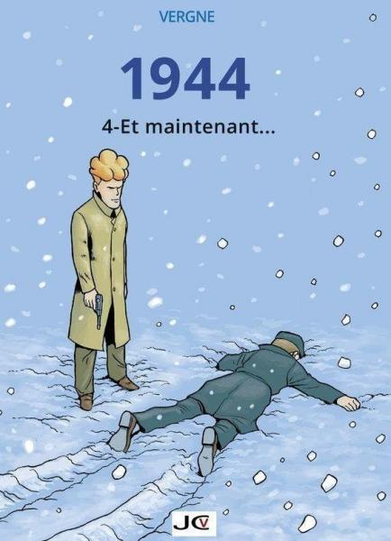 1944 4 Et maintenant...