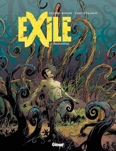 Exile 3 Sonntag