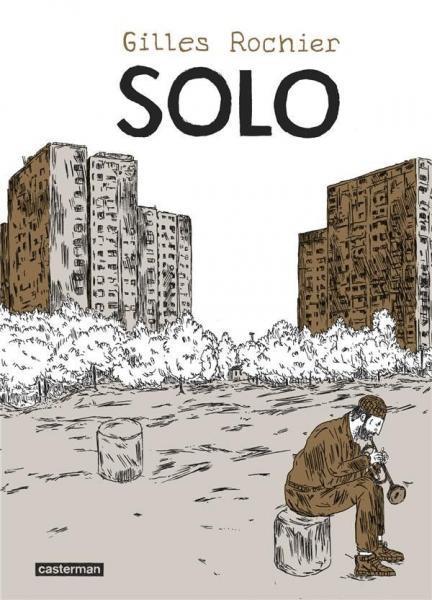 Solo (Rochier) 1 Solo