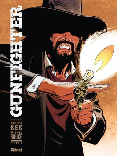 Gunfighter 1 Deel 1