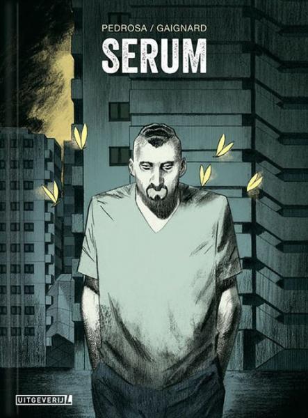 Serum 1 Serum