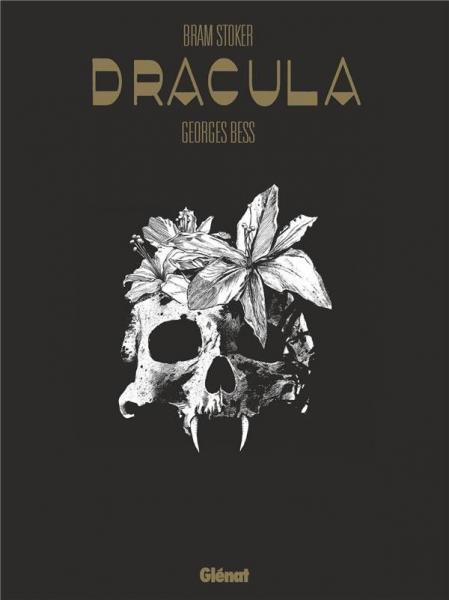 Dracula (Bess) 1 Dracula