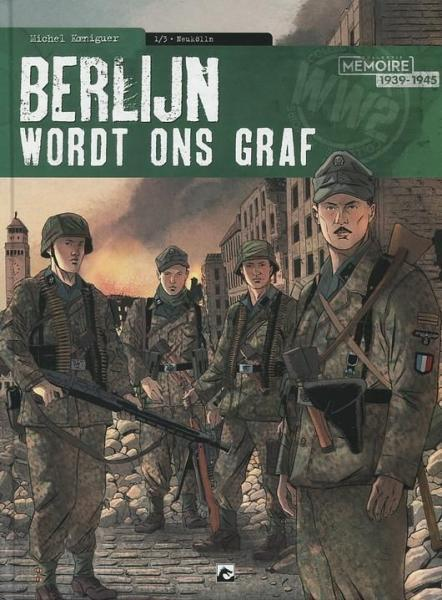 Berlijn wordt ons graf 1 Neukölln